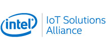 Intel IoT Solutions Alliance