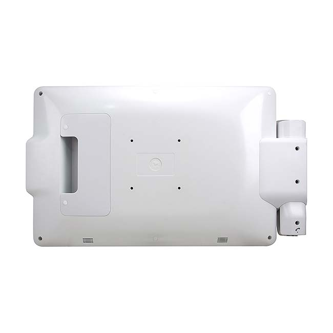 VNS-15W01 15.6 inch Intel Atom Z8350 Panel PC with NFC, Camera, WLAN, AMIC