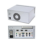 BI360-81H Intel® H81 Haswell Barebone System supports 4th generation Intel® Core™ i7/i5/i3 Mobile Processors, UL Ready