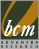 BCM Advanced Research