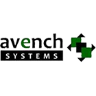 Avench Systems